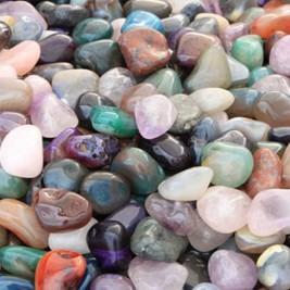 Ethiopia-Gemstones