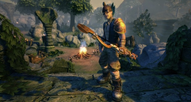 gaming-fable-anniverary-screenshot-1