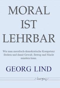 lind-2015_moral_ist_lehrbar (1)