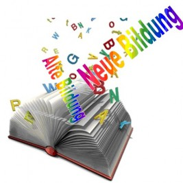Logo Alte Bildung Neue Bildung